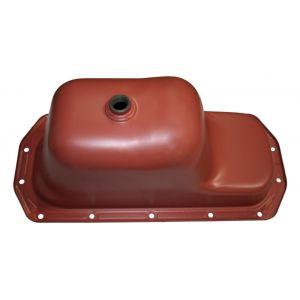 3064063R11 Oil Pan BD154/BC144
