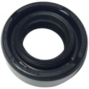 3070697R91 Seal, Plunger Oil