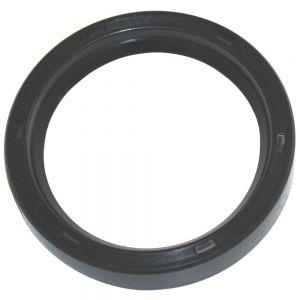 3071148R91 Seal, Rockshaft