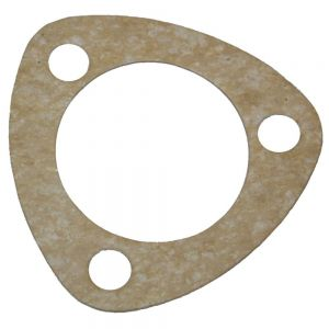 3114906R2 Gasket, PTO Shifter