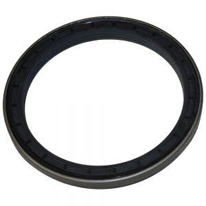 311569A1 Oil Seal