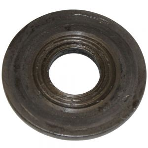 3118706R1U Washer, Outer Bearing Retainer