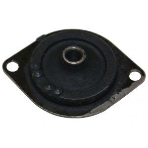 3123709R1 Shock Absorber, Platform Support