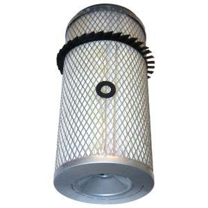 3125199R2 Air Filter, Element Assy