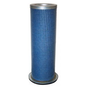 3125255R1 Air Filter, Inner