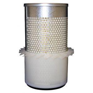3125342R2 OEM Air Filter, Outlet