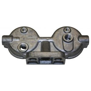 3132491R1 Filter Head, D-358
