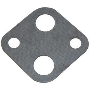 3136404R1 Gasket, Oil Cooler Manifold