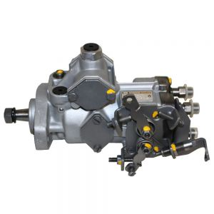 3144379R91 Injection Pump, D239