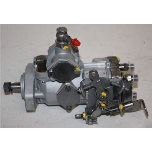 3144496R91 Injection Pump, 674