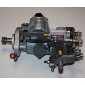 3144634R91 Injection Pump, D239