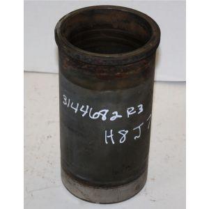 3144682R3U Cylinder Sleeve, D179