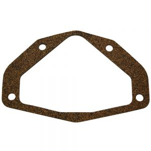 314972R1 Gasket, Clutch Housing Top Cover Cap