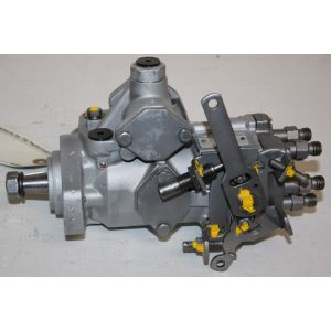 3218238R91 Injection Pump, D358