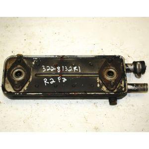 3228132R1U Oil Cooler, D-282/D-310/D-358