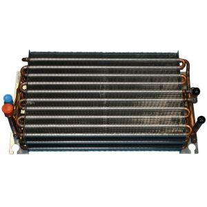 322847A2 Evaporator