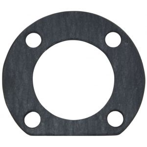 326813R1 Gasket, Cooler-Header