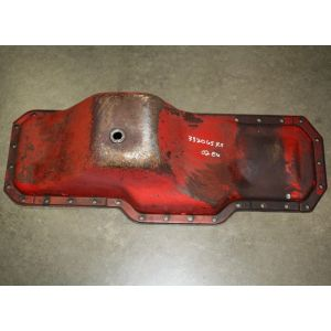 332065R11U Oil Pan, D361
