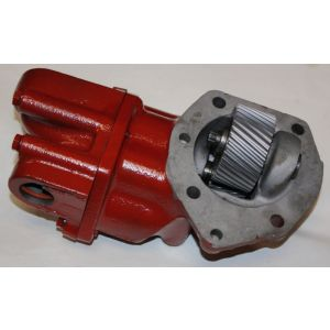 332520R94 Oil Pump, D407/D361