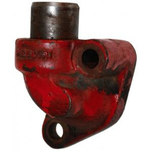 332543R1U Elbow, Oil Fitting