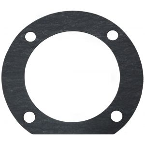 337242R1 Gasket, Oil Cooler Header