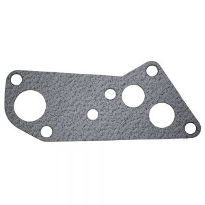 345247R1 Gasket, Oil Cooler Header