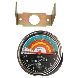 347873R91 Tachometer, T340/TD340