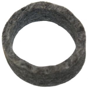 350000R1 Felt Washer, Upper Bolster