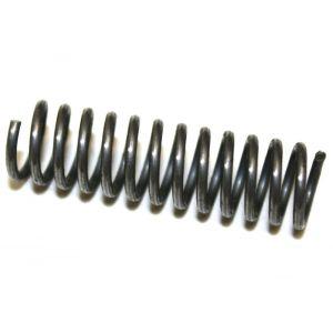 350144R1 Valve Spring, Rockshaft Clevis Pin Lock