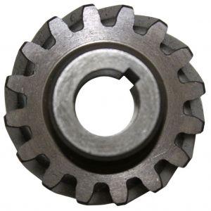 350709R1 NOS Gear, Hydo Pump