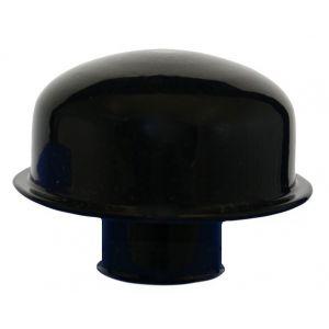 350750R92 Cap, Cub Air Cleaner