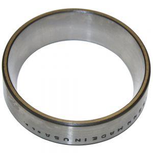 350809R1 Cup Bearing, Final Drive