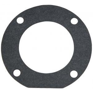 350820R1 Gasket, Inner Axle Bearing Cap