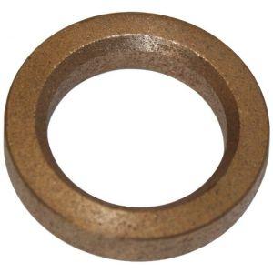 350896R2 Thrust Washer, Upper Steering Shaft