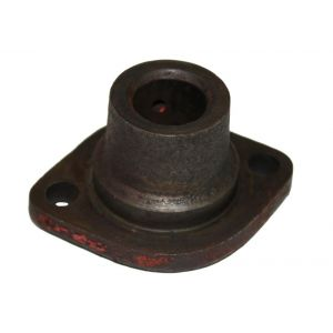 350898R1U Steering Shaft Bearing, Cub