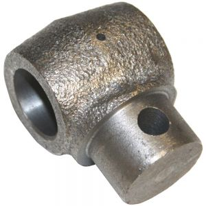 350902R1 Support Knuckle, Steering Shaft