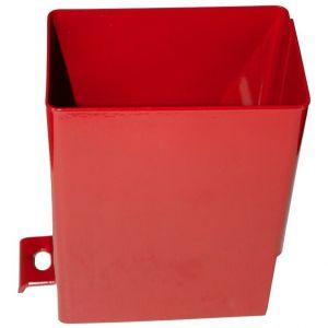 351014R91 Tool Box, Cub
