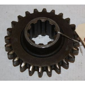 351062R1 Gear, Fourth Speed 24t