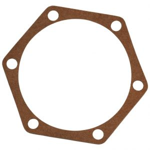 351117R1 Gasket, Rear Axle
