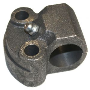 351126R1 Bearing, Steering Support