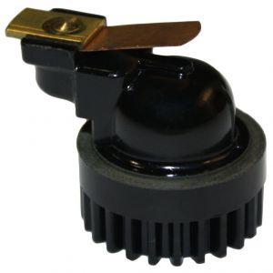 351692R91 Rotor, J4 Mag