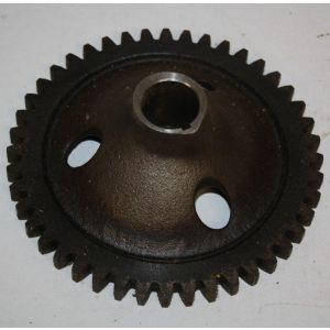 351822R1 Gear, PTO