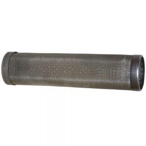 351984R92 Filter Strainer, Cylinder Block Oil