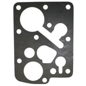 351989R7 Gasket, Hyd Cylinder Head