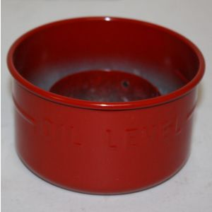 352597R91. Bowl, Air Cleaner