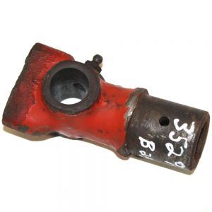 352965R11U Bearing, Steering Post