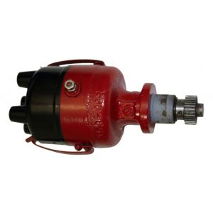 353890R91-POWER Distributor, for fire Crater Pistons