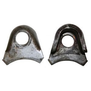 353937R1U Tach Drive Hold Down Clips