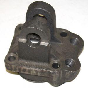 354053R2 Head, Hyd Cylinder