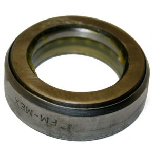 354676R91 Thrust Bearing, Upper Bolster Pivot Shaft